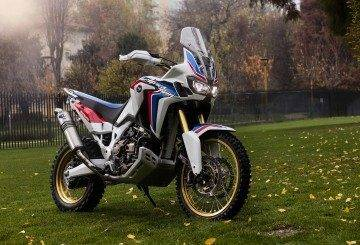 2016-Honda-Africa-Twin-Adventure-Sports-Concept2