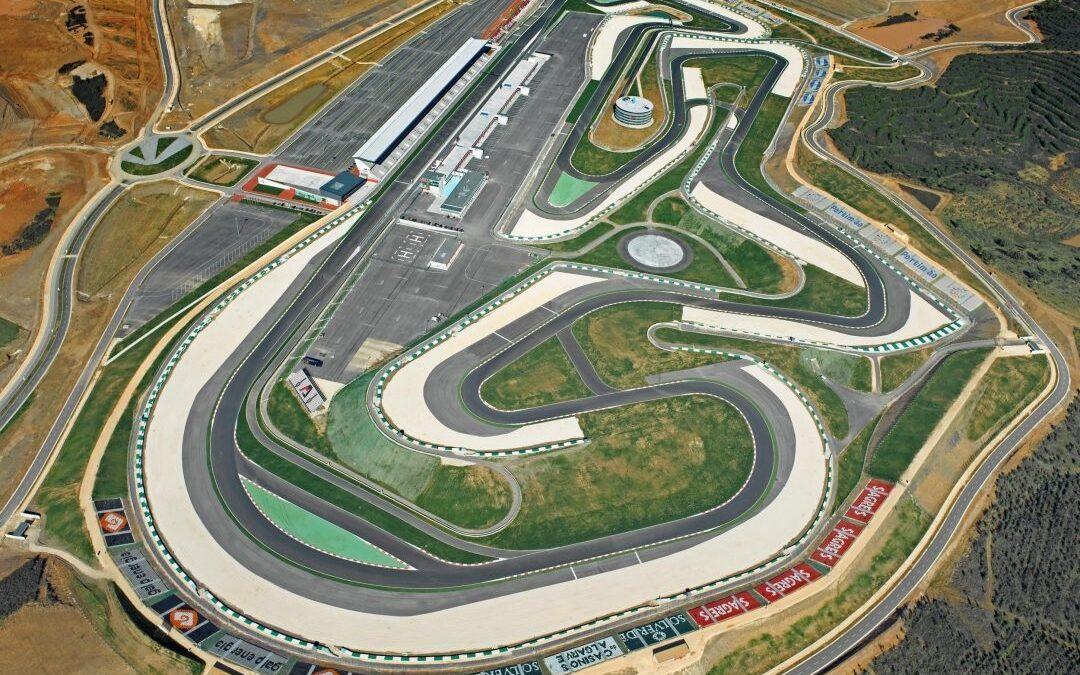 Monteblanco/motoGP/Portimao November 3-10, 2021